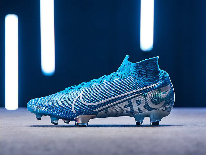 giay-nike-mercurial-superfly-VII-cr7
