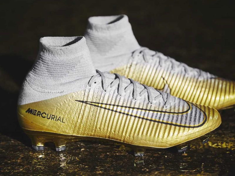 giay-nike-mercurial-superfly-cr7-quinto-triunfo